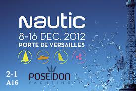 Nautic 2012