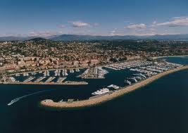 15m Berth For Sale Golfe Juan - Port Camille Rayon