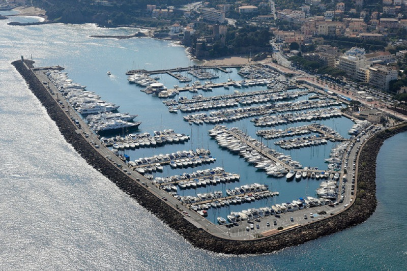 Exceptional Berth For Sale 14m