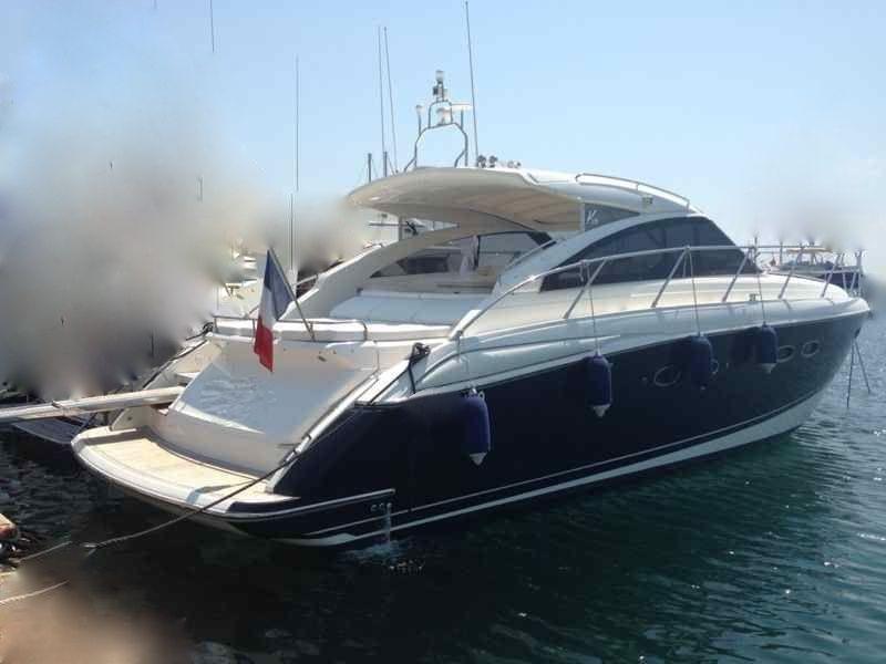 V45 For Sale, 2009