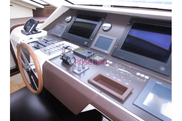 Jaguar 92 - 2010 -